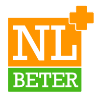 NLBeter-icon-small
