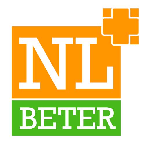 NLBeter