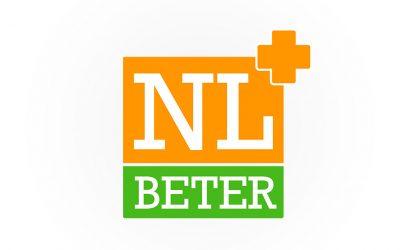 NLBeter lanceert 10-punten plan preventie