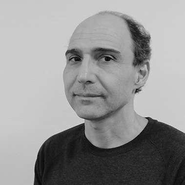 Igor Monzón (#8)