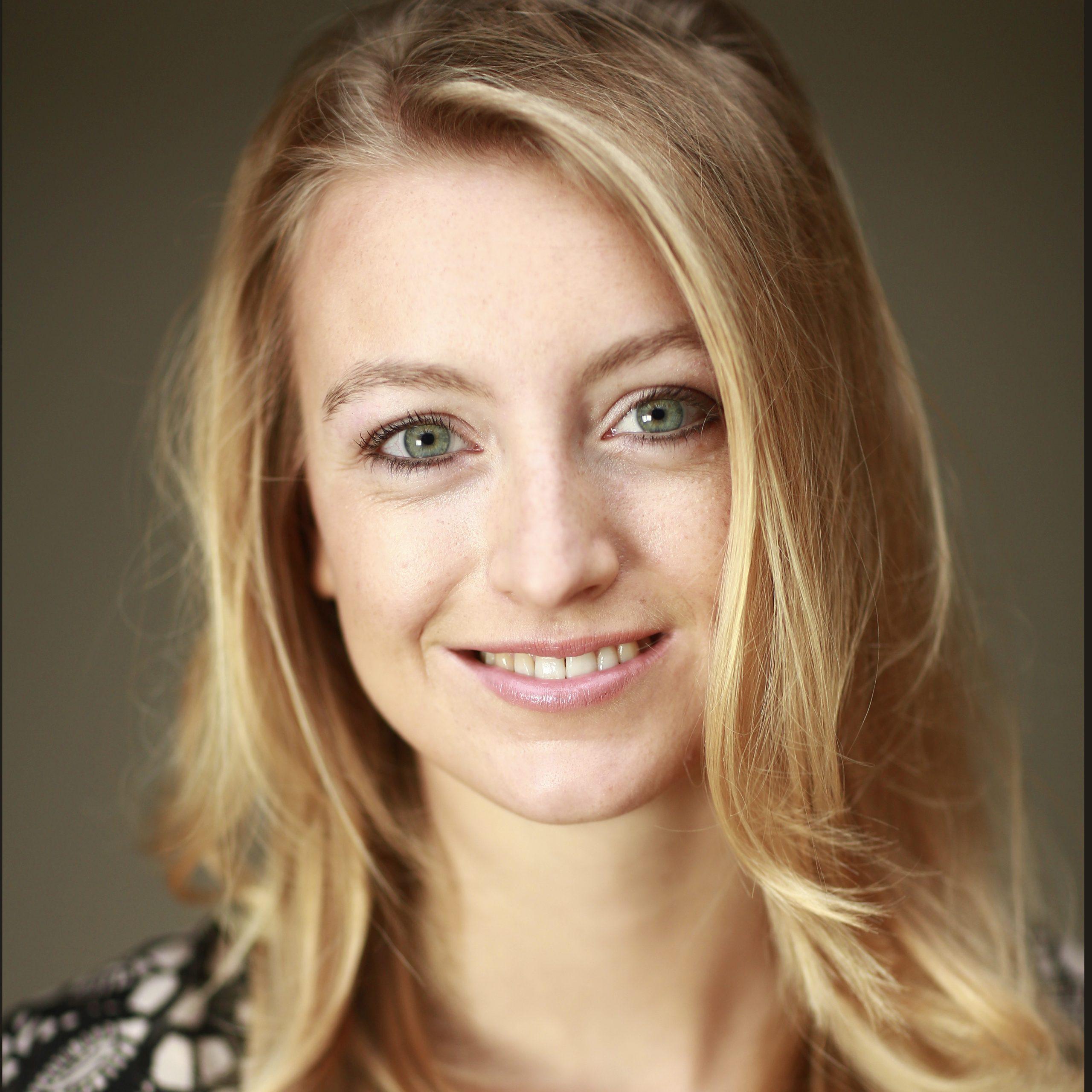Steffie Jansen (#10)